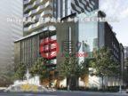 加拿大安大略省多伦多的房产,多伦多市中心低调奢华地段,编号45404899