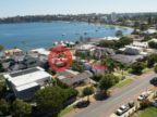 澳大利亚西澳大利亚州珀斯的房产,104 Victoria Avene,编号51858417