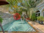 阿联酋迪拜迪拜的房产,Garden Homes, Palm Jumeirah,编号49801204