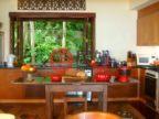 泰国素叻府苏梅岛的房产,Moo 3,编号51021411