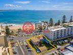 澳大利亚新南威尔士州麦夸里港的商业地产,William Street,编号48468973