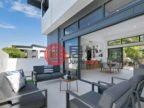澳大利亚昆士兰Taringa的房产,编号51643327