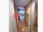 日本大阪府大阪市的房产,2-15 608号室,编号50063637