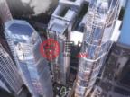 加拿大安大略省多伦多的房产,One Yonge二期:Sky Tower 大楼直通PATH,加拿大湖滨最受瞩目地标楼王,$70余万起,编号51624445