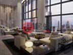 阿联酋迪拜迪拜的房产,迪拜市中心,编号54509476