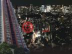 日本JapanTokyo的房产, 東京都港区六本木6丁目12−2,编号54929105