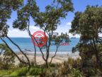 新西兰Auckland的房产,218a Lake Road,编号47287264