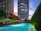 泰国Bangkok曼谷的房产,Ratchadamri Road,编号49268239