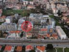 葡萄牙LisboaCarcavelos的公寓,Praceta Doutor Henrique Barata Pereira,编号59155310