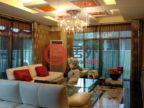 马来西亚雪兰莪州八打灵再也的房产,ss3,编号54954782