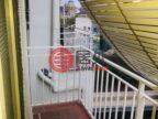 西班牙加泰罗尼亚巴塞罗那的房产,Sant Benet,编号51256348