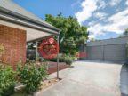 澳大利亚维多利亚州巴拉瑞德的房产,117 Lexton Street,编号51557351