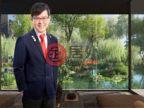 新加坡中星加坡新加坡的房产, 名汇庭苑,编号57722240