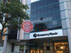 新加坡SingaporeSingapore的商业地产,编号51854297