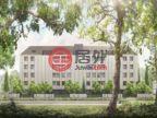 新加坡SingaporeSingapore的房产,编号52544966