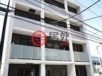 日本JapanTokyo的房产,大田区大森西3-30-5,编号55588153