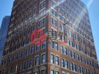 美國加州匹茲堡的商業地產,4 Smithfield St,編號47753127