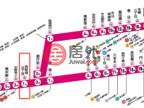 日本JapanTokyo的房产,渋谷区本町5丁目8−14,编号56276983