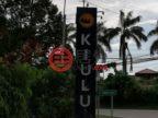 马来西亚沙巴塔姆帕鲁利的土地,Kiulu,编号39798055