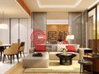 泰国清迈府清迈的房产,Anantara服务式公寓,编号15469944