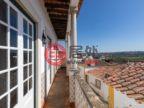 葡萄牙莱里亚奥比都斯湖的房产,Óbidos,编号50908119