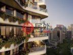 新加坡Singapore的公寓,18 Tomlinson Road,编号59295674