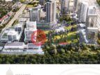 加拿大安大略省多伦多的房产,Sheppard Ave E. & Provost Dr,编号43469862
