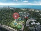 新加坡SingaporeSingapore的房产,鑫悦府,编号58054343