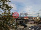 日本Kyoto PrefectureKyoto的房产,编号55710843