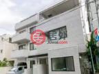 日本TokyoTokyo的房产,涩谷区惠比寿南2丁目,编号48690857