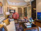 马来西亚Kuala Lumpur吉隆坡的房产,雅居乐天汇,编号48990296