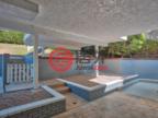 美国加州拉古纳海滩的房产,Katella Street,编号47318123
