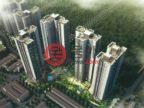 越南胡志明的房产,LAIMIAN CITY,胡志明市,第2郡,安富坊,安富-安庆城市新区,编号48428325