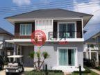 泰国班武里府华欣的房产,Pala U,编号45038772