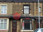 英国英格兰布莱德福的房产,Rook Lane,编号57102945