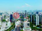新加坡中星加坡新加坡的房产,3 Cuscaden Walk,编号47126745