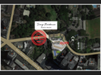 菲律宾Mandaluyong CityMandaluyong City的房产,wack wack rd.,编号49801175