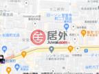日本大阪府大阪市的公寓,松屋町住吉2-4,编号59968765