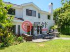 美国加州雷东多海滩的房产,321 Avenue F,编号48848925