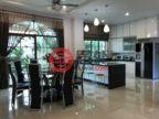 马来西亚霹雳州Ipoh的房产,Jalan Batu Bungkal,编号51698883
