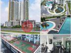 马来西亚霹雳州Ipoh的房产,编号52542931