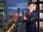 新加坡中星加坡新加坡的房产,新加坡公寓,编号56716282