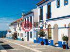 葡萄牙塞图巴尔区科武港的房产,编号53196309