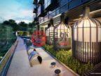 新加坡中星加坡新加坡的房产,27 Moulmein Rise ,编号51743137