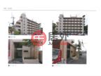 日本Kyōto-fuKyōto-shi的房产,東山区泉湧寺東林町41番8号,编号47326398