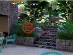 印尼巴厘岛Canggu的房产,Pemelisan Agung, Tibubeneng, Kec. Kuta Utara,编号51421645