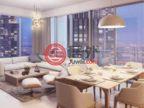 阿联酋迪拜迪拜的房产,市中心环路,编号52507464