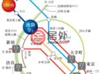 日本Tokyo Prefecture东京的房产,2 Chome-37-3,编号45553028