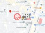 日本Tokyo Prefecture东京的房产,下落合3丁目2-8,编号58451962