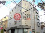 日本JapanTokyo的房产,编号54697207